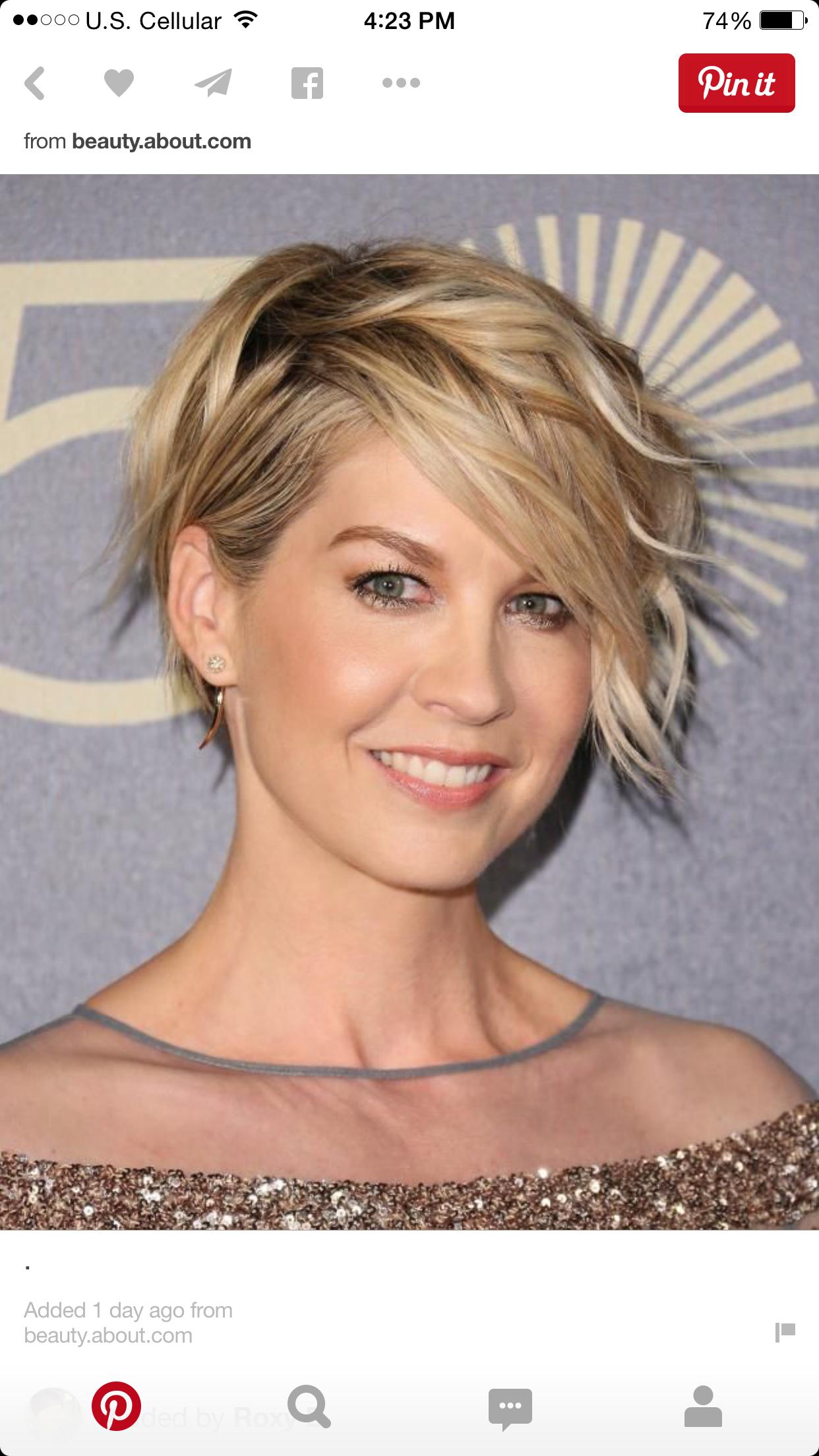 Pin By Kimberly Marsh Macleod On Hair Amp Makeup