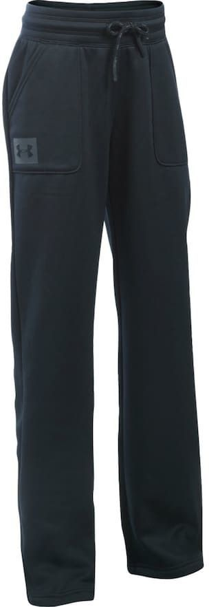 Under Armour Girls 7-16 Storm Training Pants