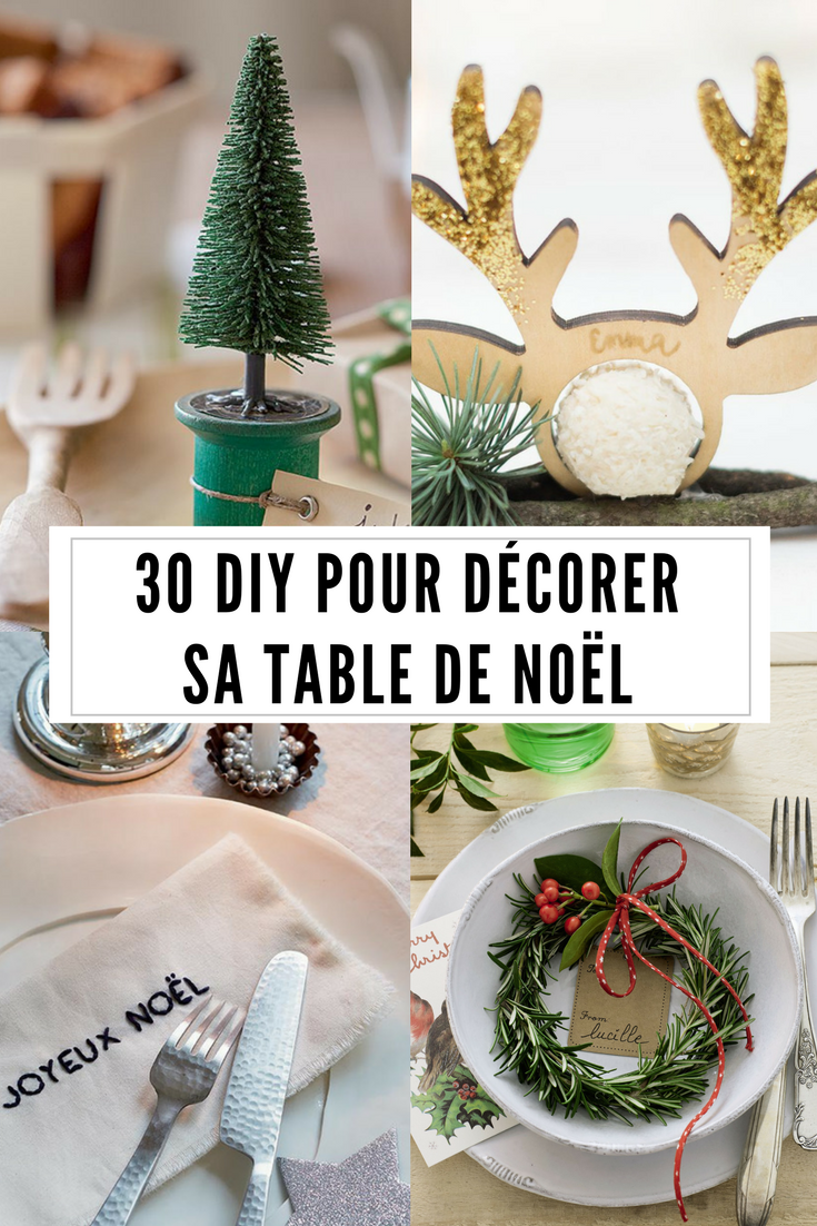 Épinglé sur creative table setting