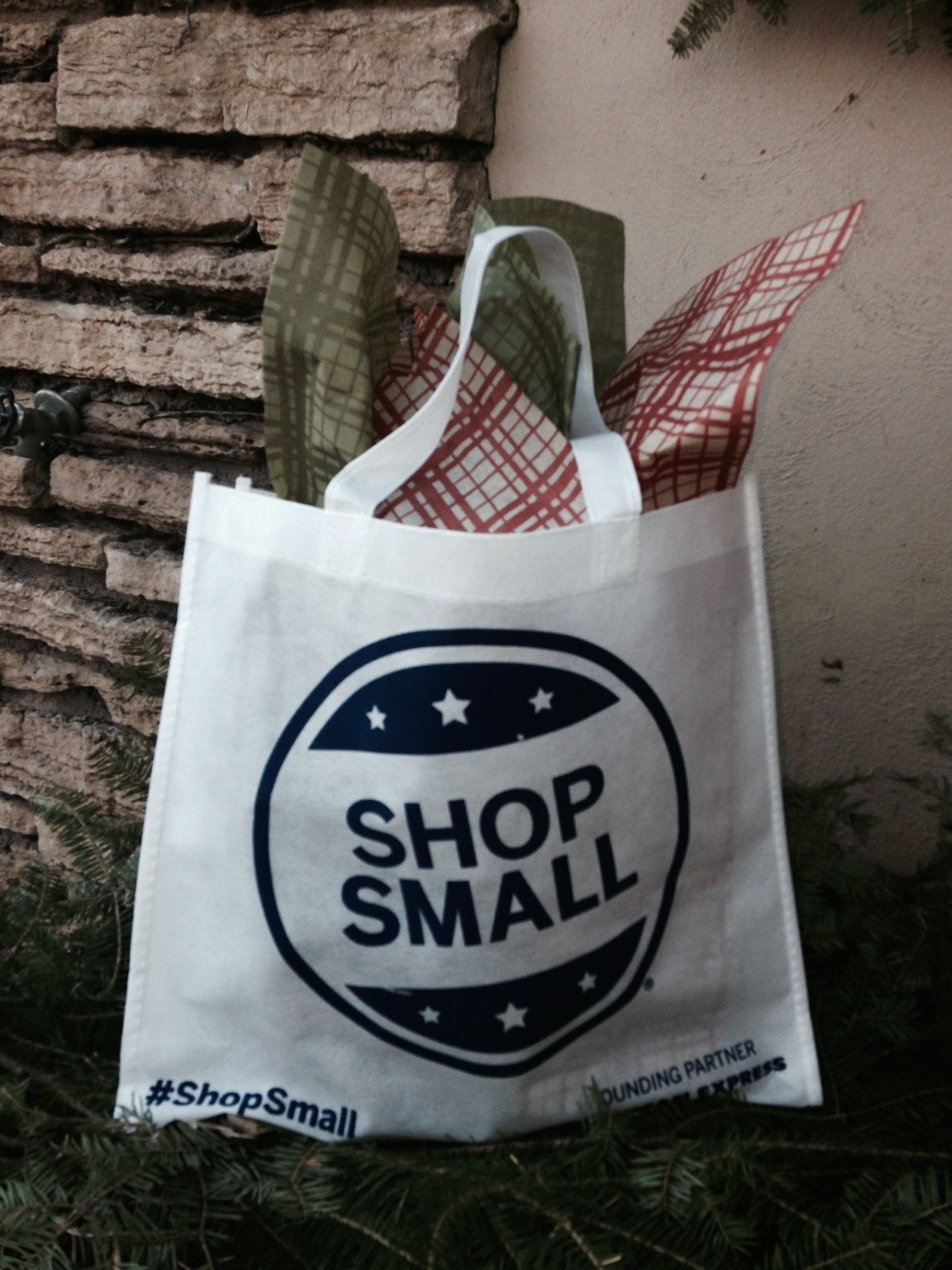 Why Small Business Saturday Is The Most Important Day To