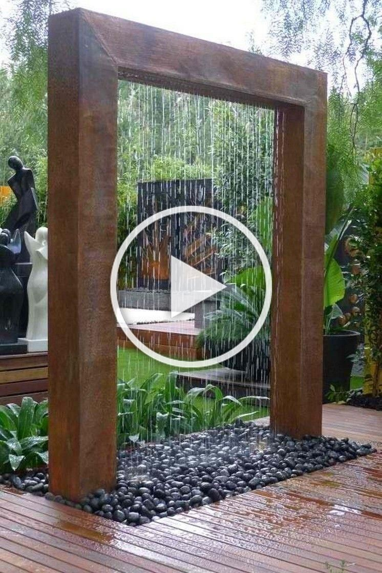 65 extraordinary low maintenance front yard and backyard on extraordinary low maintenance front yard and backyard landscaping ideas have a lovely garden with less work id=22139