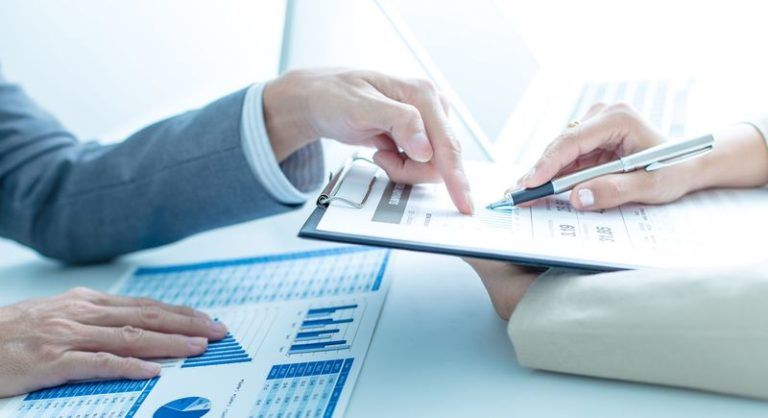 Business executive leadership development program in
