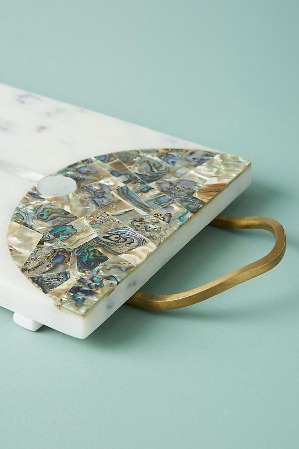 Nina Marble Cheese Board In 2020 Marble Cheese Board Marble