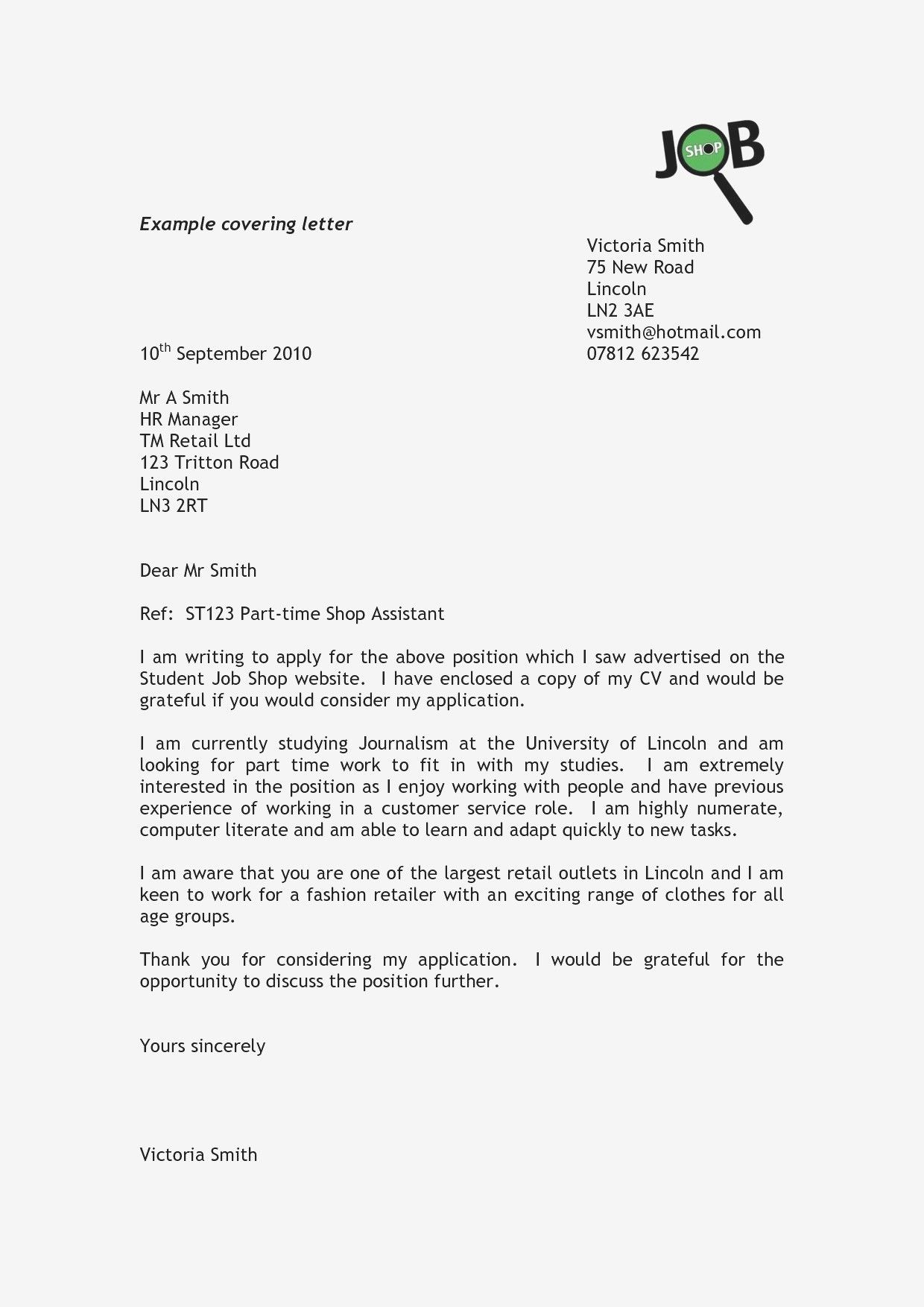 download inspirational how to write a formal letter for