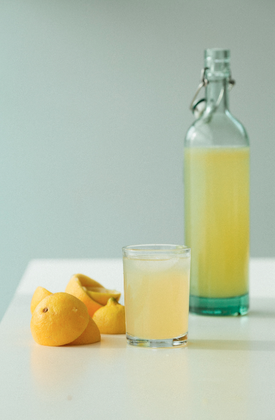 A CUP OF JO: The Best Lemonade You'll Ever Have (With a Secret Ingredient!)  #lemonade #lemon #juice