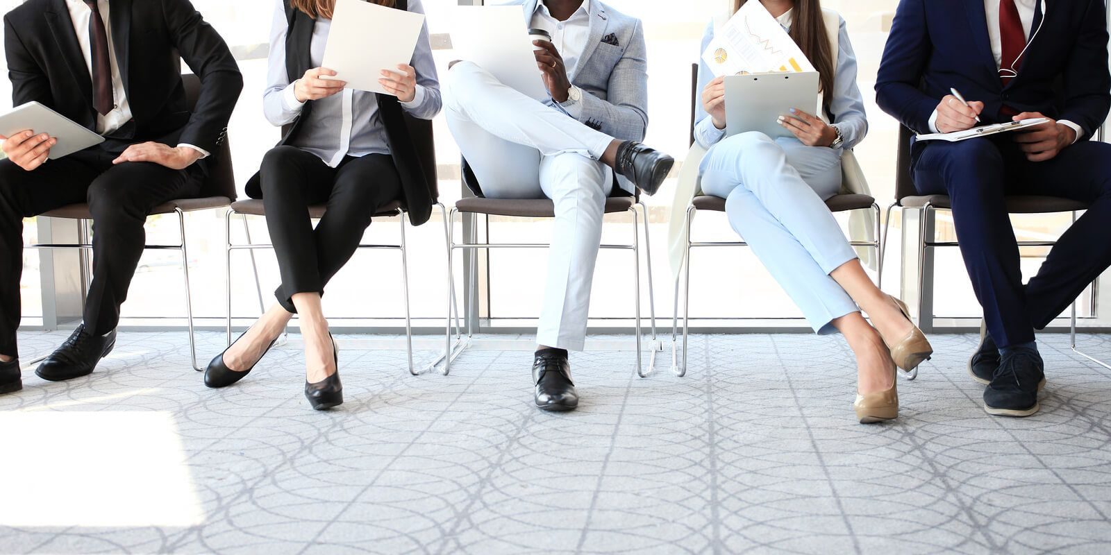 How to Make Yourself More Attractive to Remote Employers