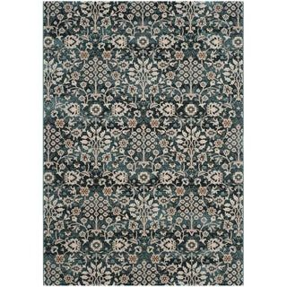 Best Safavieh Serenity Ma Anit Traditional Oriental Rug With 400 x 300