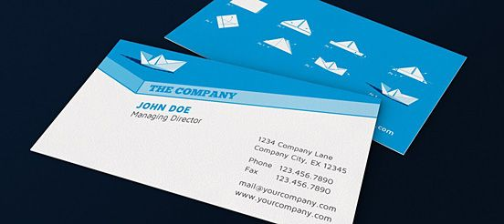 paper ship corporate design corporate design pinterest