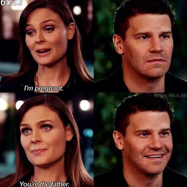 OMFG BOOTH IS SO CUTE OMG