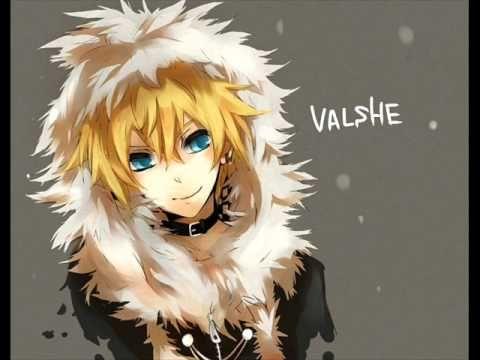 Valshe - Moon ~ sequel