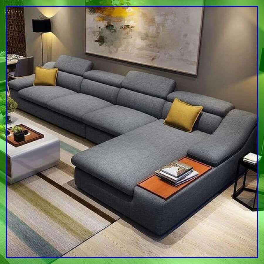 147 Reference Of Sofas Modernos Design In 2020 Furniture Design Living Room Living Room Sofa Design Sofa Design