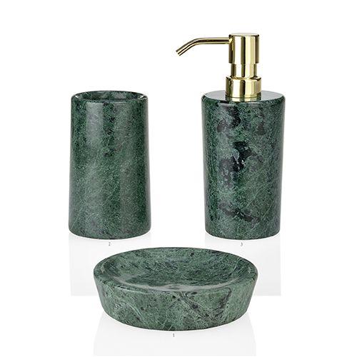 Andrea House Accessori Bagno.Andrea House Bathroom Stone Bathtub Marble Tray E Marble Bath