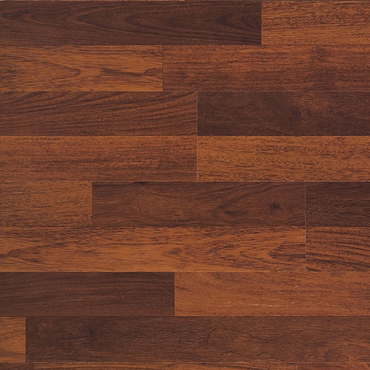 Quick step laminate flooring brazilian cherry home for Hardwood decking planks
