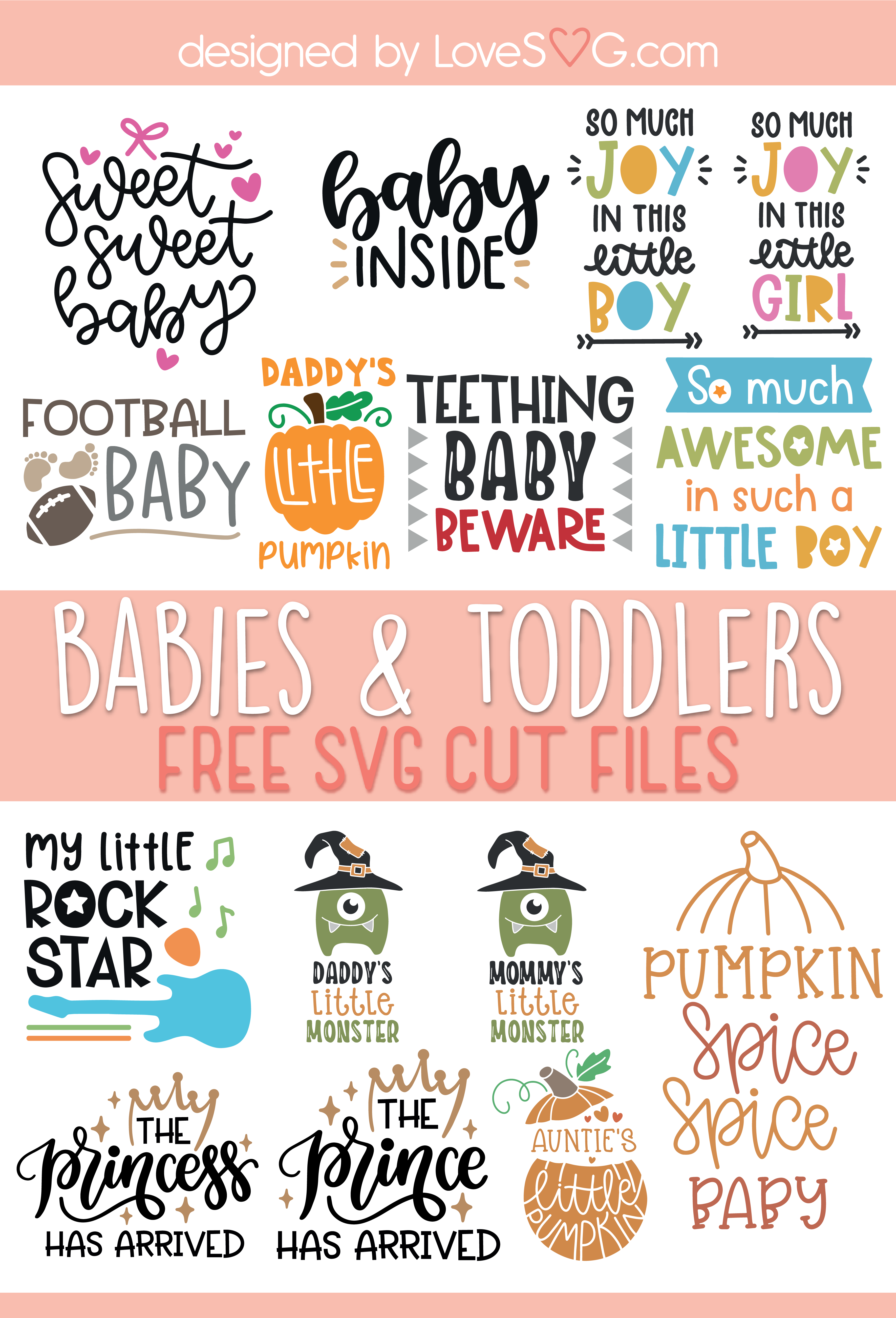 29++ Free svg images for cricut inspirations
