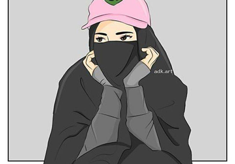 Paling Populer 15 Animasi Wanita Muslimah Cantik Gambar Kartun Muslimah Unduh 8300 Gambar Animasi Anak Laki Laki Dan Perempuan From W Di 2020 Kartun Animasi Gambar
