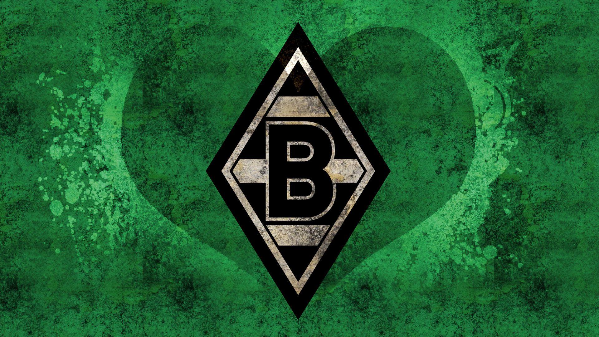 Borussia Monchengladbach004 1920x1080 Jpg 1920 1080 Borussia Monchengladbach Borussia Vfl Borussia Monchengladbach