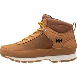 Photo of Helly Hansen Hombres Calgary Zapatos Amarillo 40.5 / 7.5