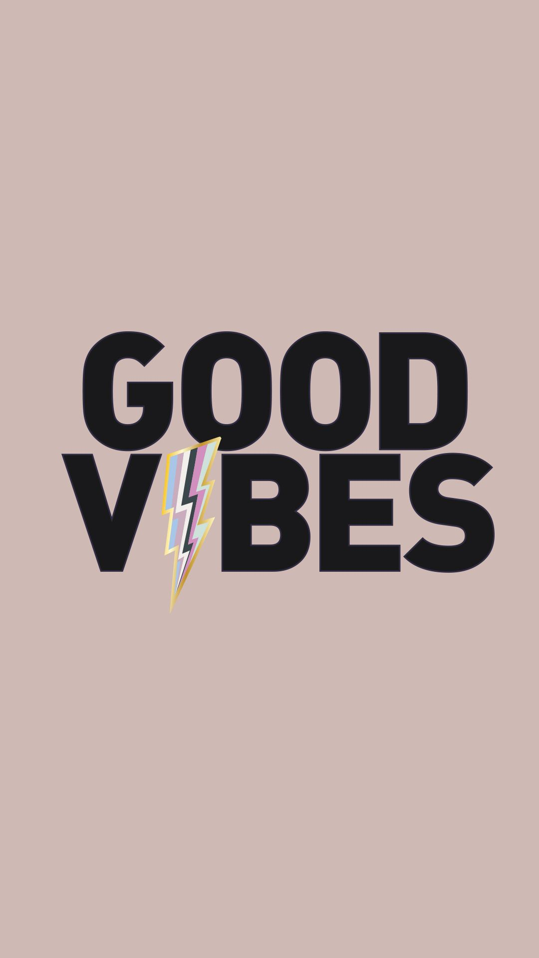 Pin By Fabiola Vilchez On Fabiola Vilchez Quote Free Good Vibes Wallpaper Good Vibes Only New Quotes