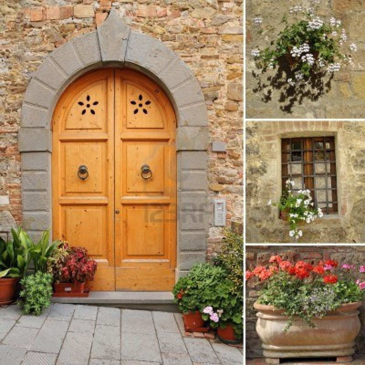 Google Image Result for http://us.123rf.com/400wm/400/400/mkistryn/mkistryn1203/mkistryn120300055/12839289-images-from-tuscany-italy-europe.jpg