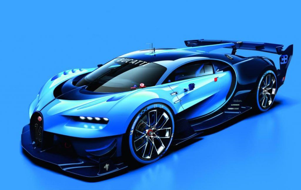 gta 5 mods - bugatti chiron | videos & games | pinterest