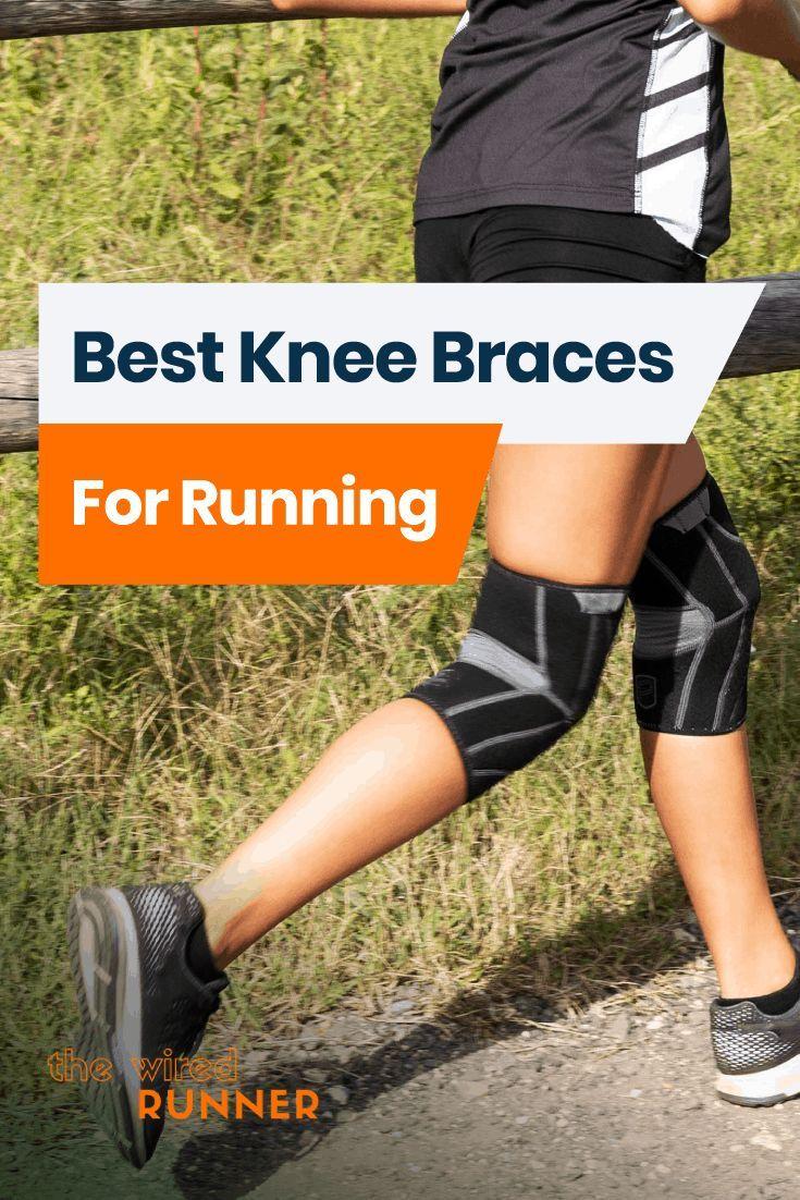 Best knee braces for running 2020 in 2020 running knee