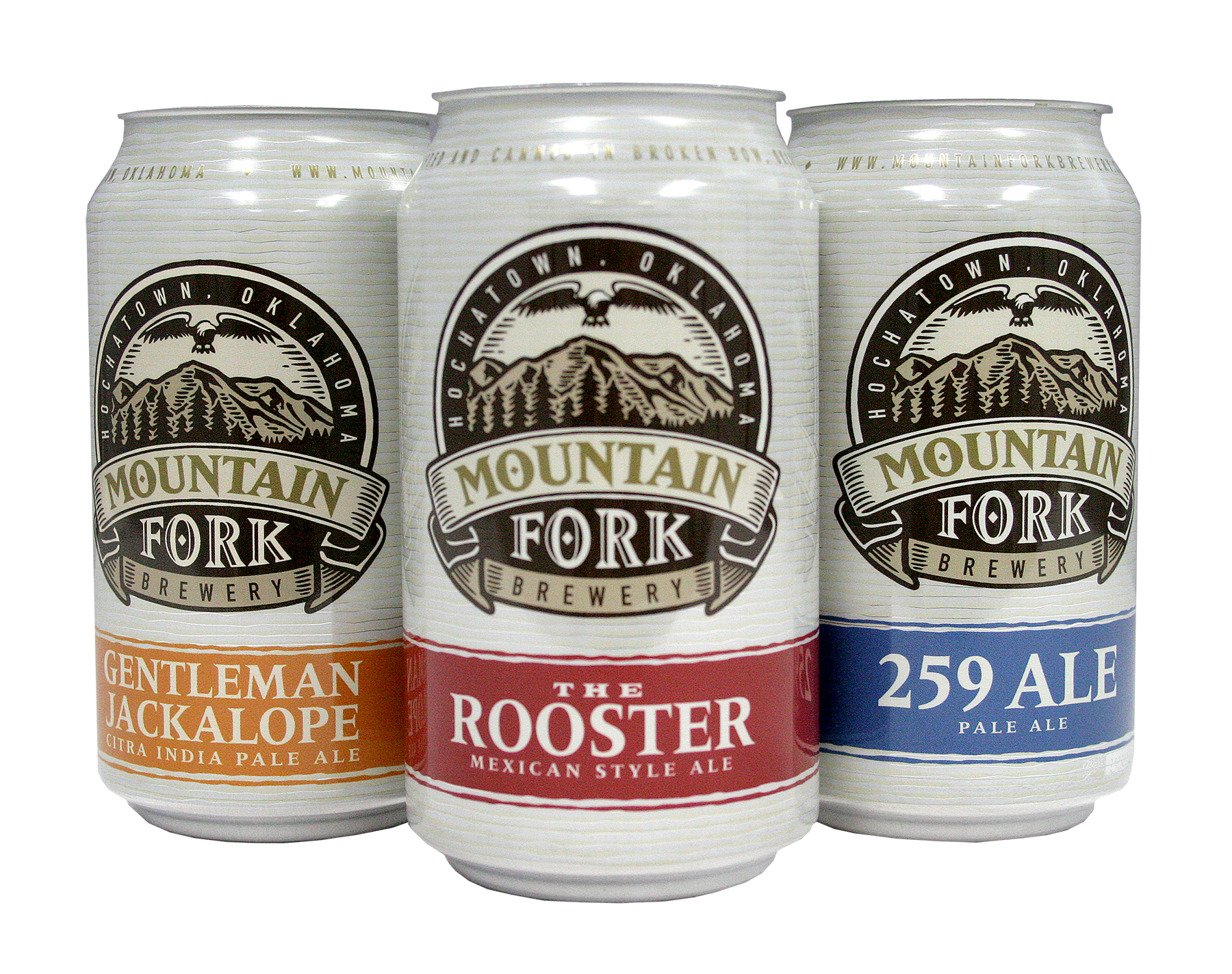 42++ Custom craft beer labels ideas