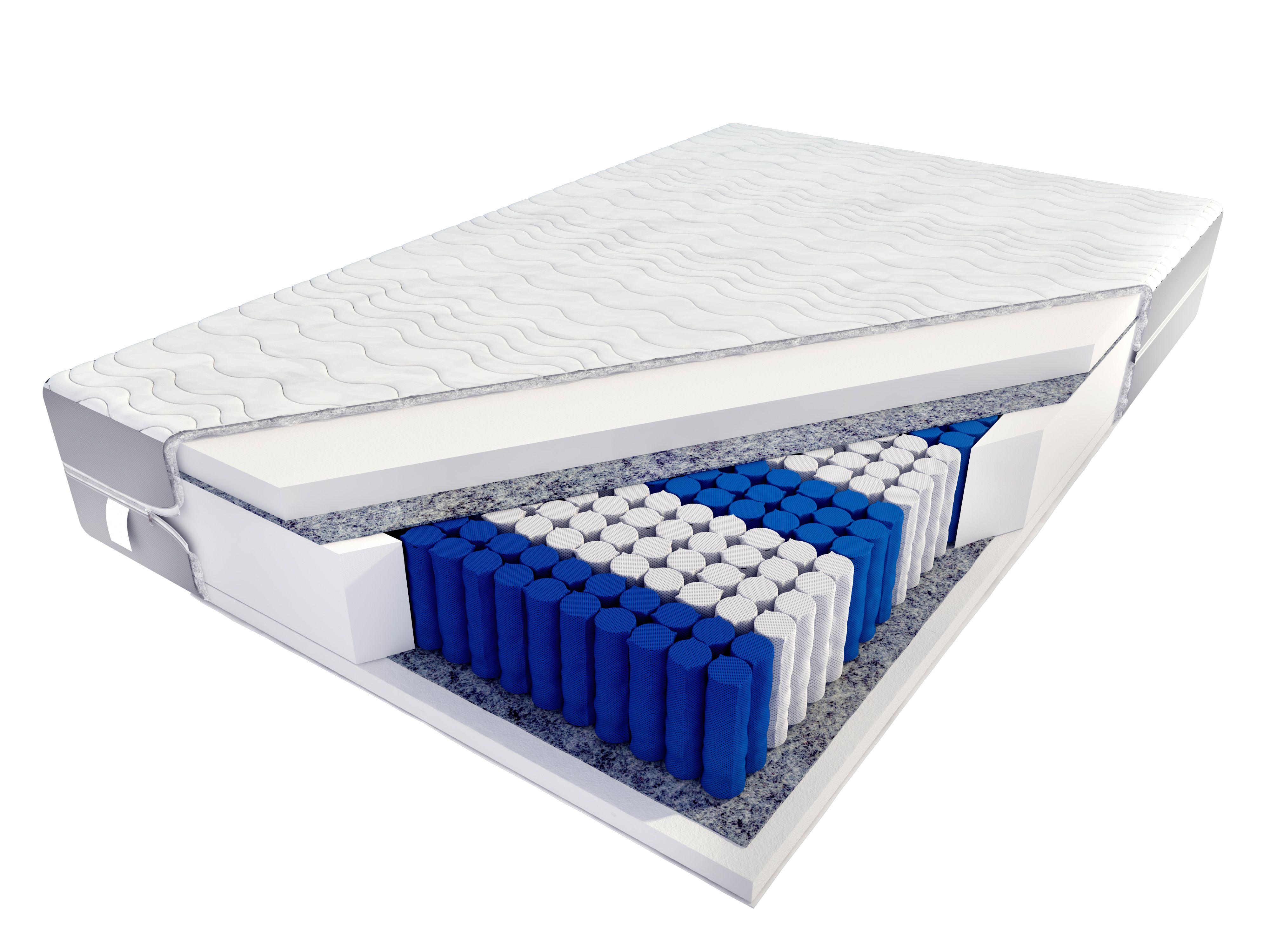 Eine Gute Matratze Stutzt Den Korper In Rucken Und Seitenlage Optimal Kaltschaummatratze Matratze Kindermatr Matratze Beste Matratze Schaumstoffmatratze