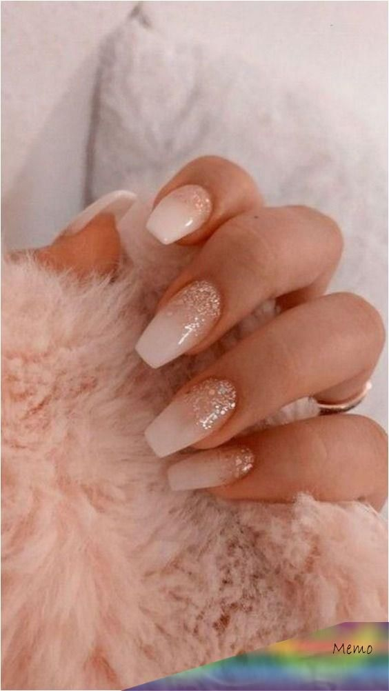28.Oca.2020 - Possible bride/bridesmaids nailBest Picture For fall nail ideas For Your TasteYou are looking for something, and it is going to tell you...