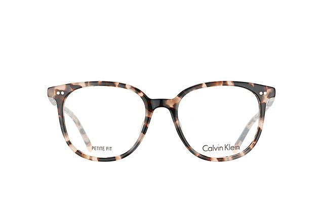 calvin klein ck 5939 669 brillen online bestellen. Black Bedroom Furniture Sets. Home Design Ideas