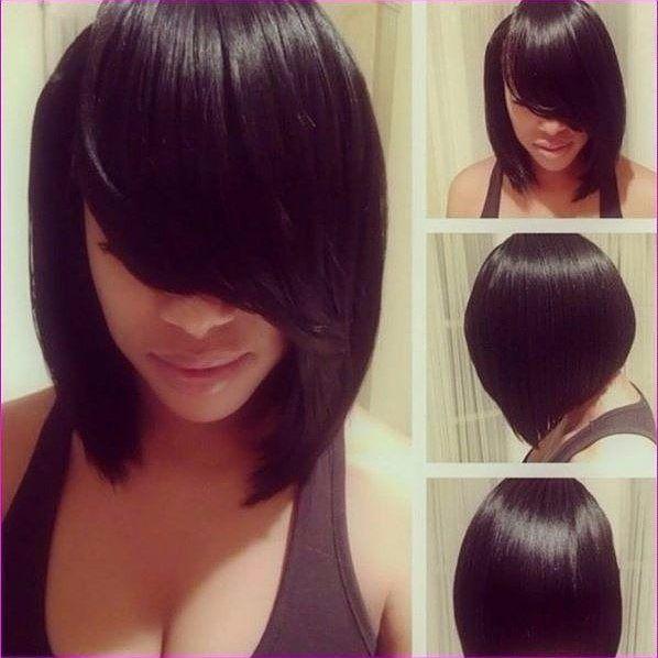 #bang#bob#haircut#hairlife#pin