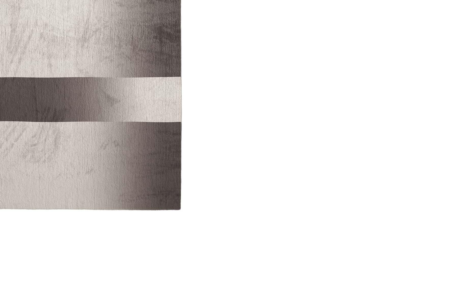 Shades Rugs 1 (с изображениями)