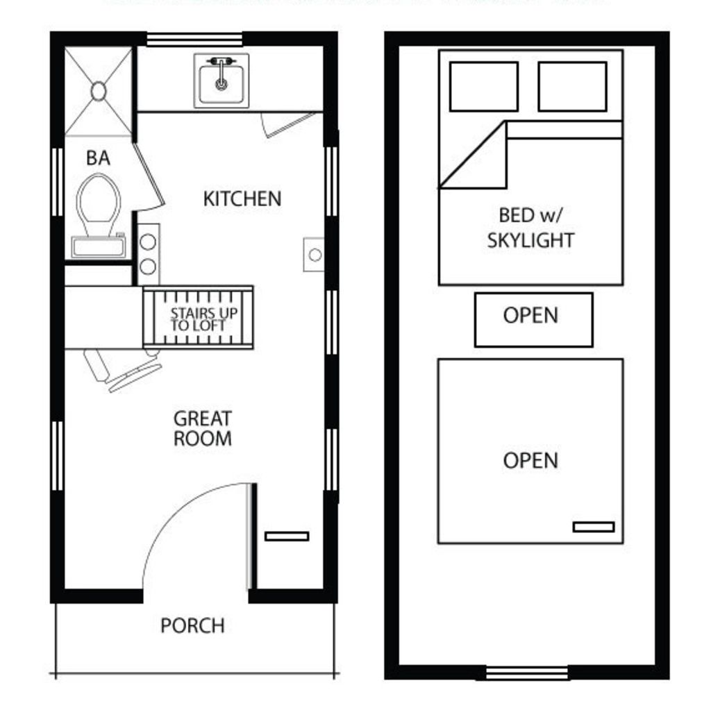 Image Result For 120 Square Feet House Design Cottage Style House Plans Tiny House Plans Small Cottages Tiny House Floor Plans