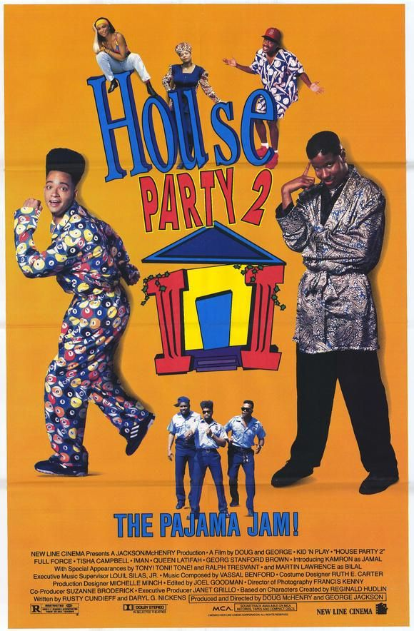 House Party Movie Outfits : house, party, movie, outfits, House, Party, College...and, Business., Play,, Party,, Movie