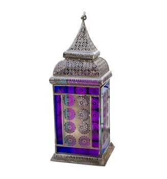 Oosterse Lantaarn Mumbai Modern Moroccan Decor Lantern Lights Small Chandelier