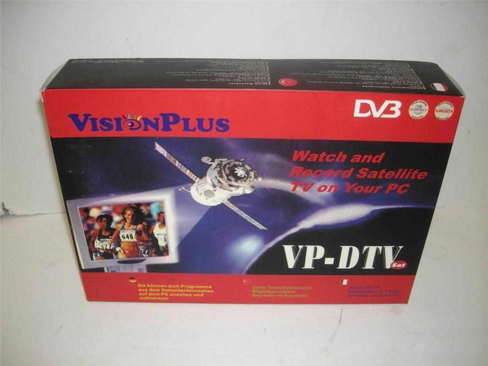 VISIONPLUS TH1020A DRIVER WINDOWS