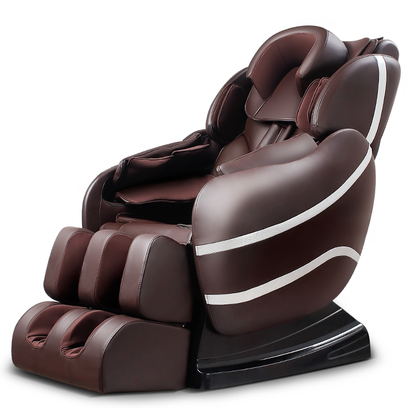 1674 00 Buy Now Http Ali3t5 Worldwells Pw Go Php T 32715580564 Luxury Multinational Vibration 3d Mechanica Massage Chair Electric Massage Chair Massage