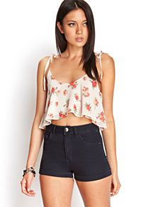 http://www.amandasfashionspot.com/2014/08/crop-tops-and-pencil-skirts.html