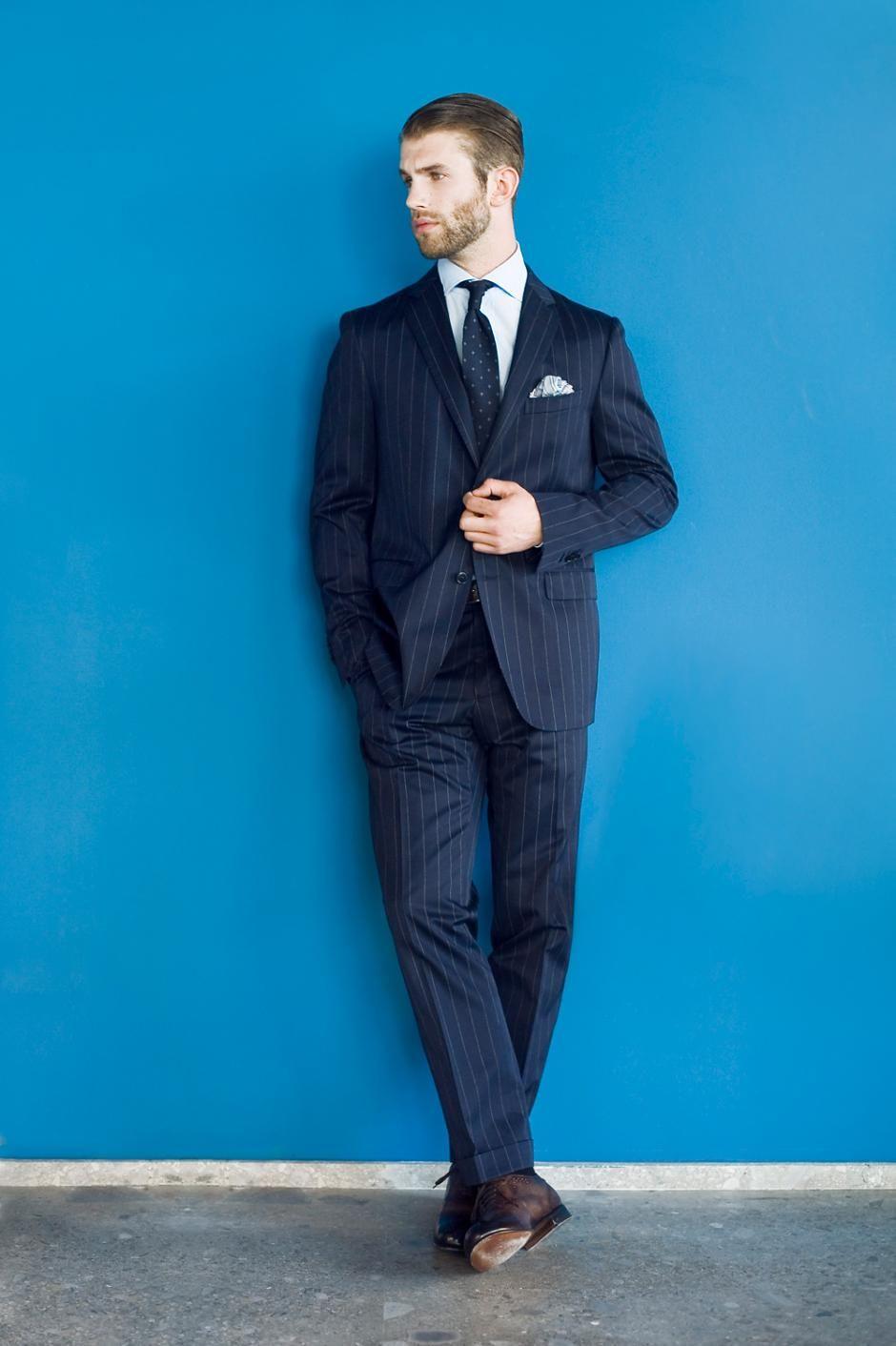 Cool Mens Fashion Suits 2015 http://www.designsnext.com/mens-fashion ...