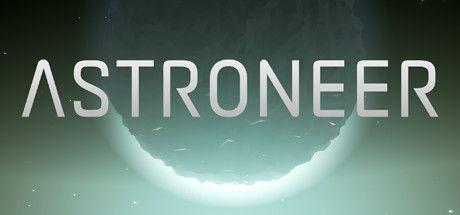 Astroneer music