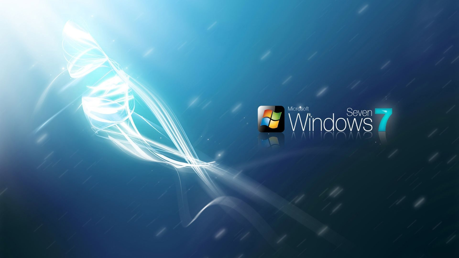 windows 7 ultimate hd wallpaper hd wallpaper of