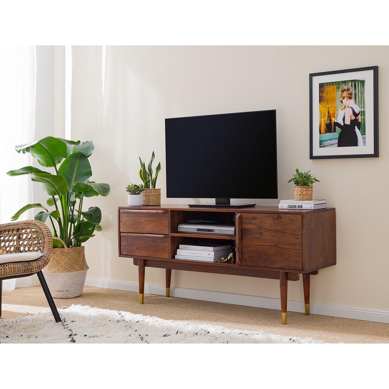 tv lowboard baxley in 2021