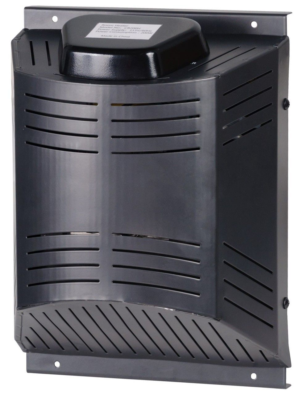 Climate Right Dog Kennel Heater With Fan Out Of Stock Dog House Heater House Heater Portable Heater
