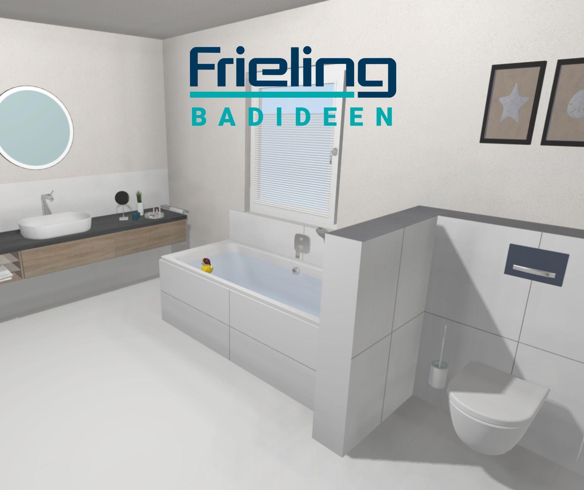 Trennwände bringen Gemütlichkeit in Ihr Badezimmer   Bäder richtig ...