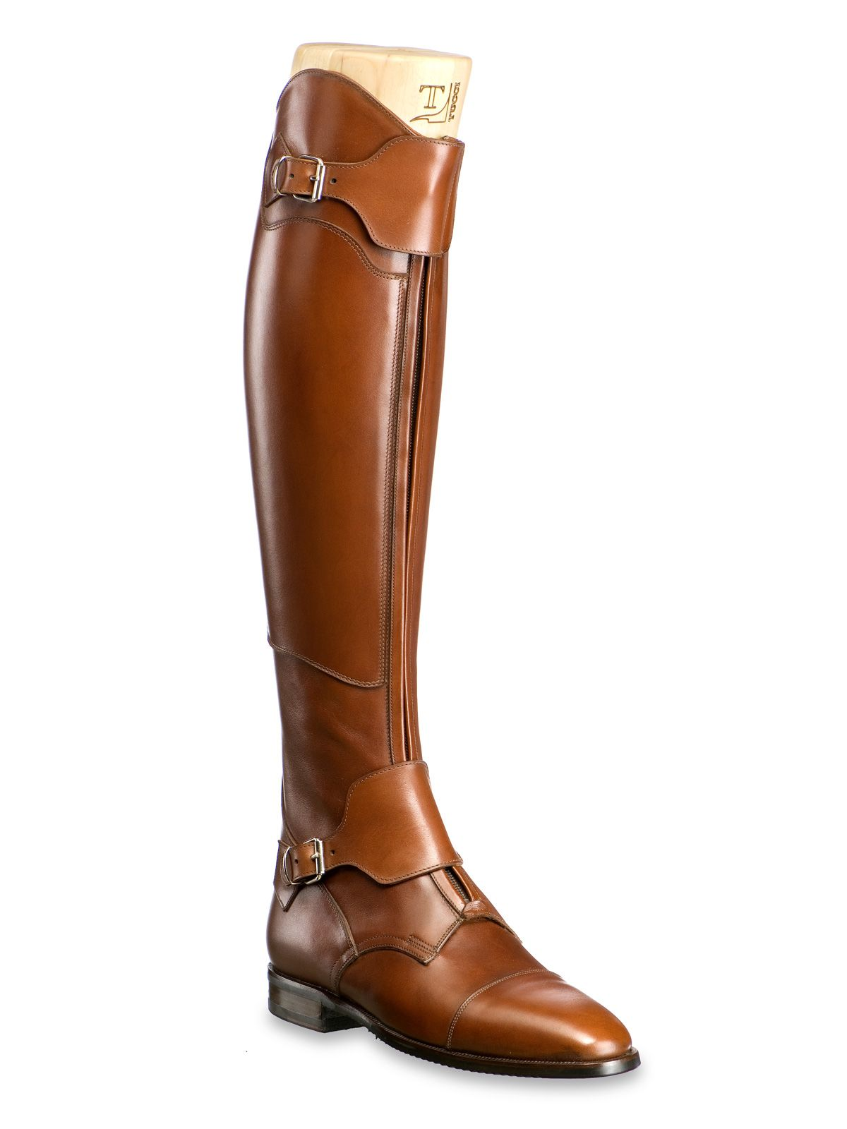 193b83c3e Gucci Polo Boot - Great for everyday riding or everyday style ...