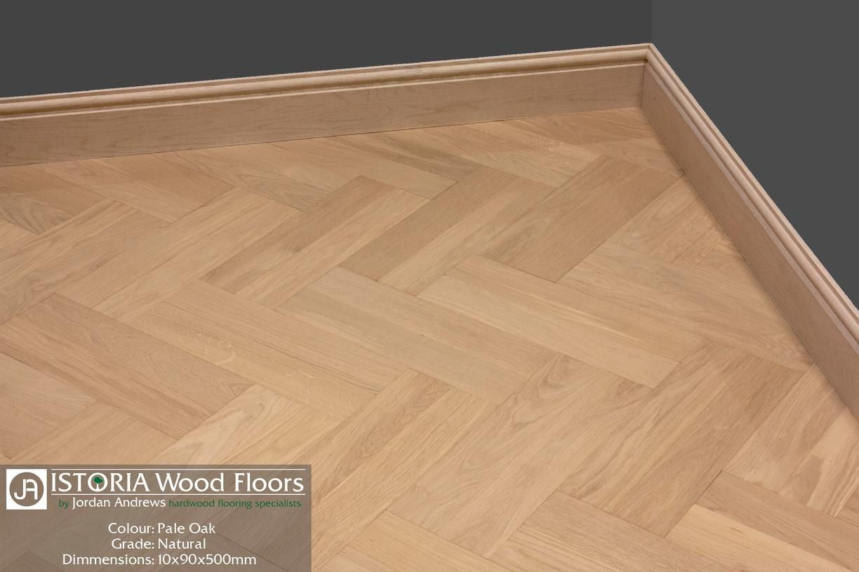 Fußboden Jordan ~ Pale oak herringbone parquet wohnzimmer pinterest flooring