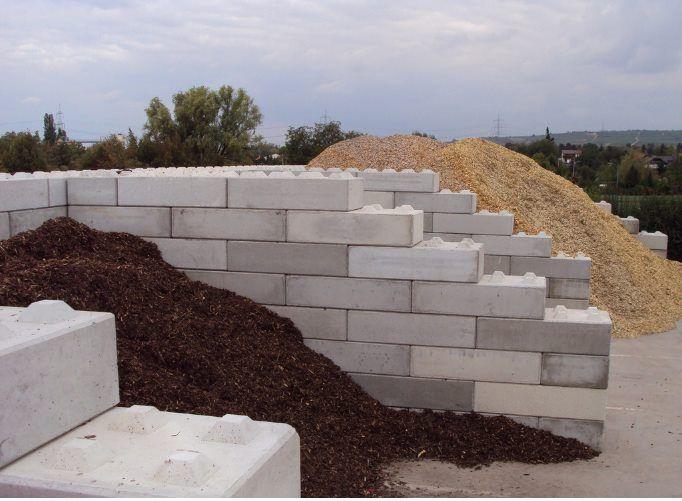 Concrete Blocks Www Betonblock Com Concrete Blocks Concrete Block Retaining Wall Concrete