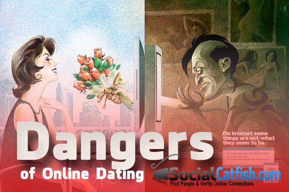 online dating pengene tilbake-garanti