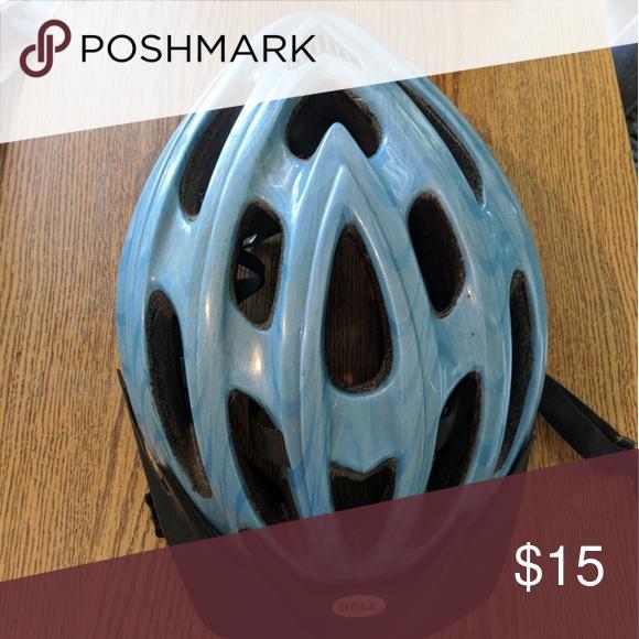 Bike Helmet Bike Helmet Helmet Bike