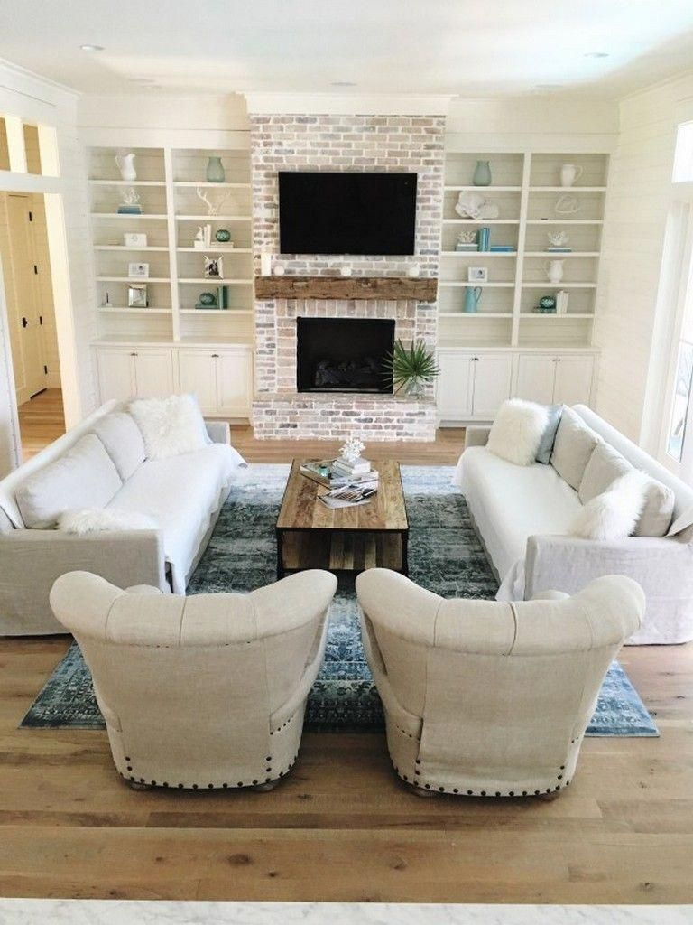 Living room accessories decor themes latest drawing decoration also rh in pinterest