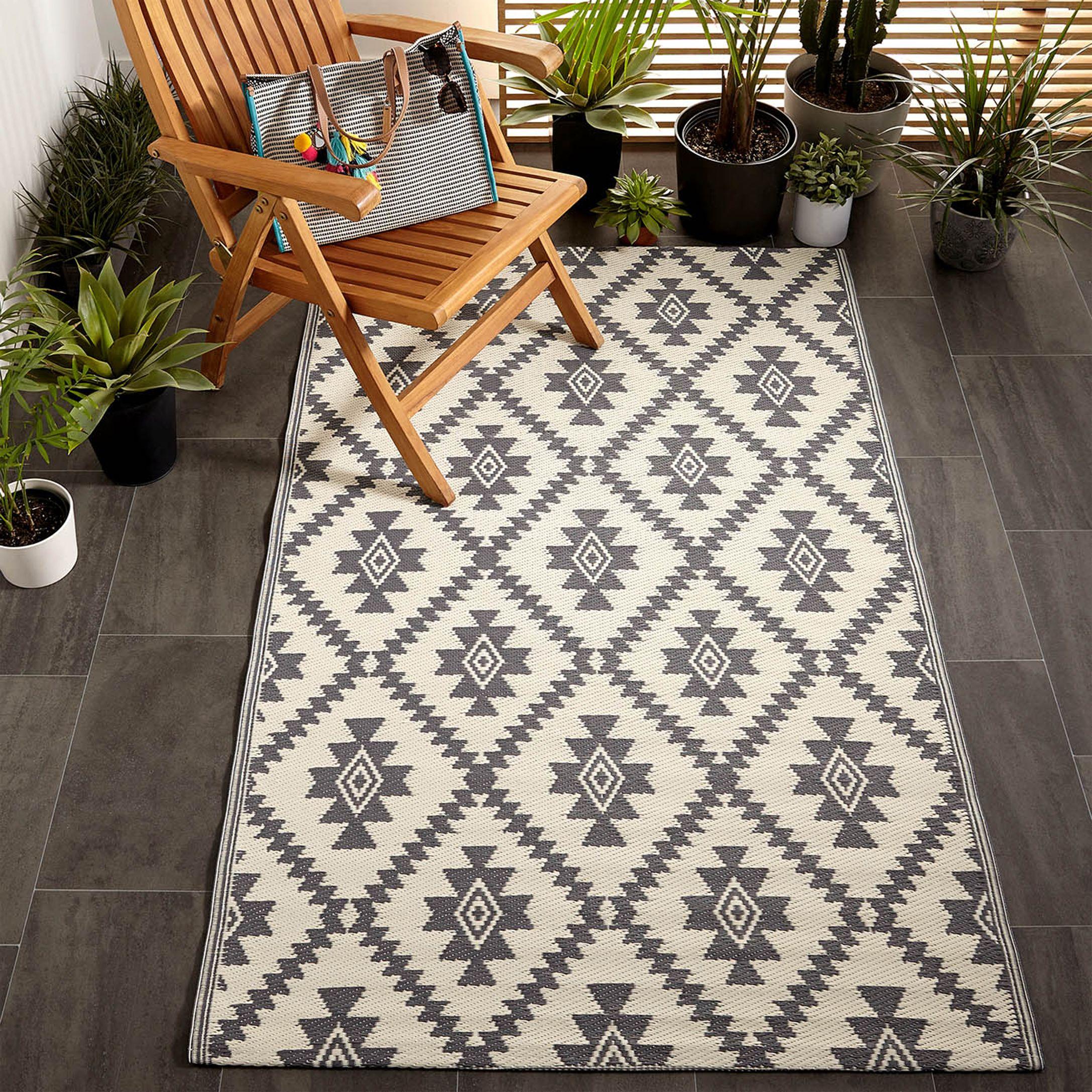 cute cats doormat 40 x 70 cm outdoor rugs doormat and rugs online